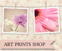 art-prints-shop1