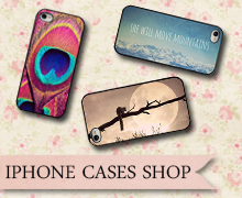 iphone-cases-shop1