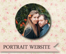 portrait-website1